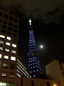 20130920 tokyo tower.jpg