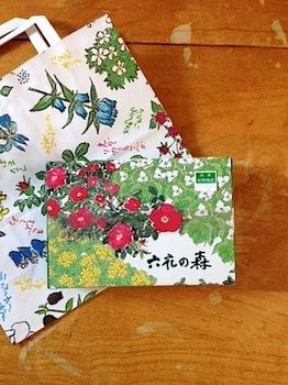 六花亭チョコレート.jpg