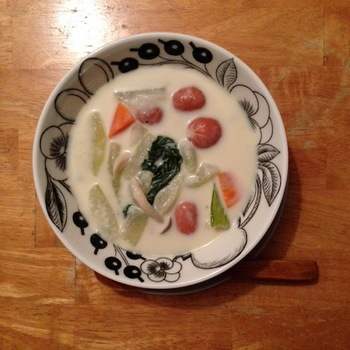 冬瓜と青梗菜のクリームスープ.jpg