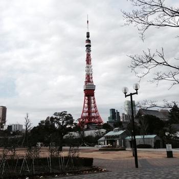 東京タワー曇り.jpg