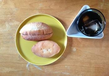 パンとエスプレッソと.jpg