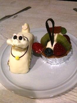 プードルケーキ.jpg