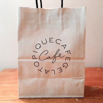 GELATOPIQUE CAFE ショッパー.jpg